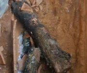 pipe repair 2