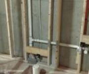 basement remodel2