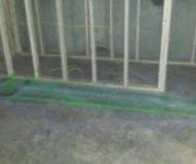 basement remodel7