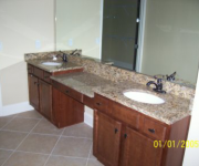 residentialbathsink