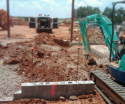 commercial-pipe-laying