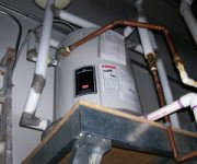 mounted-water-heater