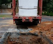 Grease Trap 7