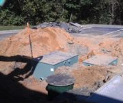 Grease Traps 2