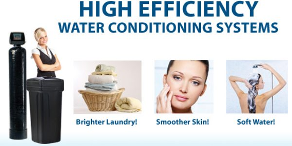 water-conditioner-sales