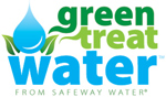 green-treat-logo