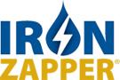 iron-zapper-logo