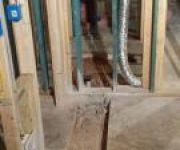 basement remodel1
