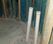 basement remodel8