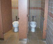 cinema-toilets