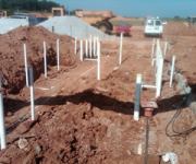 commercial-new-construction