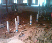 commercial-pipe