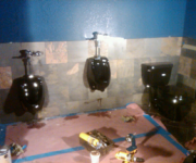 commercial-toilet