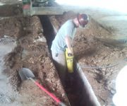 digging-for-pipe