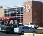 ncg-theater