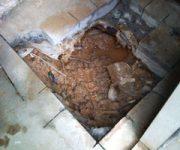 plumbing-damage