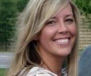 Lindsey Phillips