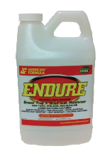 Endure Drain Septic Amp Grease Trap Maintainer