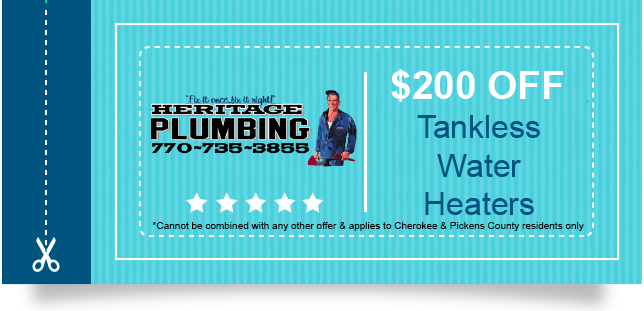 Tankless-Water-Heaters-edited
